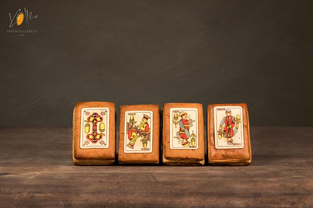 Jasskarten-Biberli