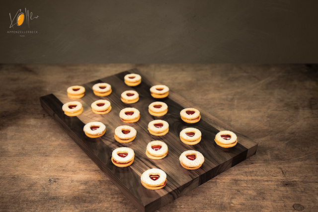 Mini Patisserie1